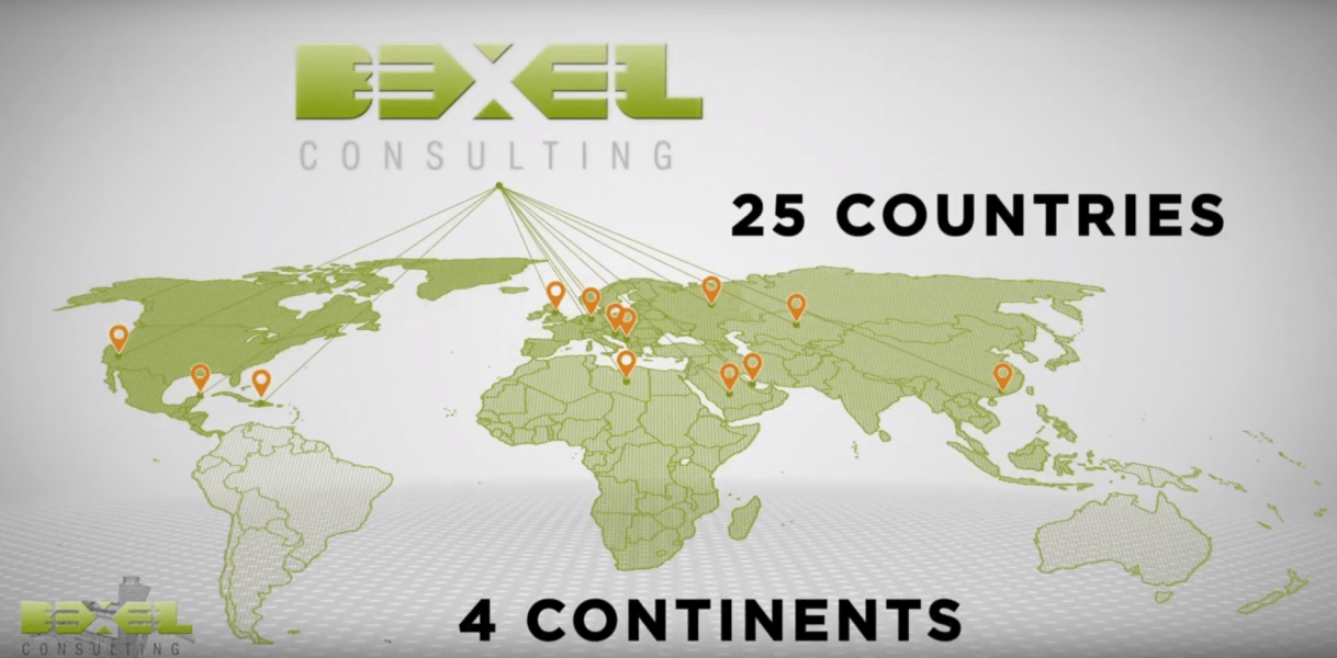 bexel-second-slide