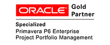 oracle-partner-transparent_02