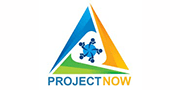 ProjectNow
