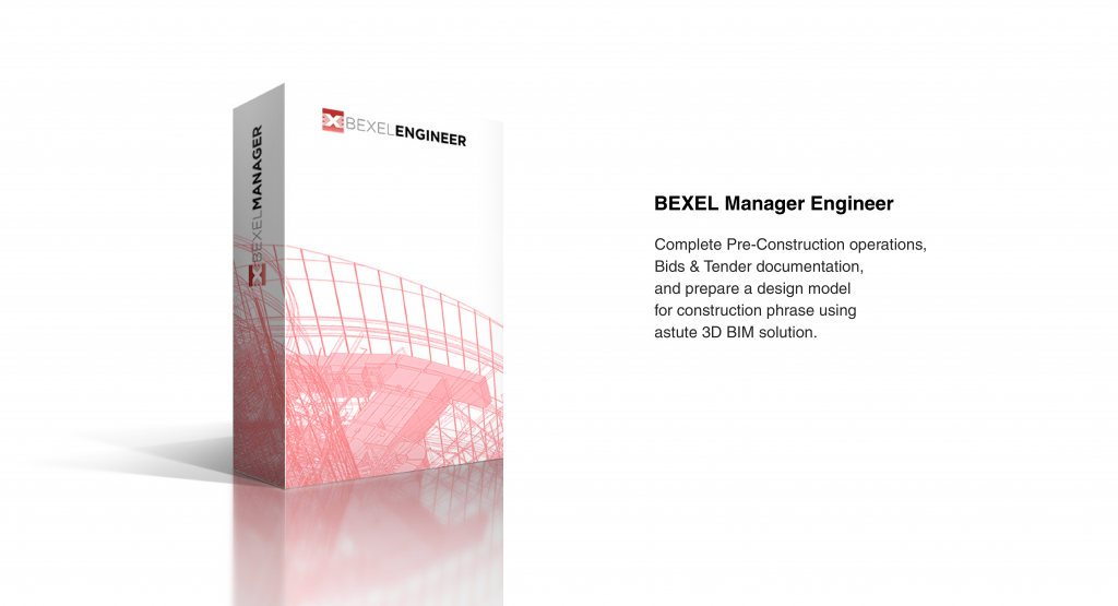 bexel-manager-engineer